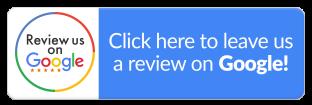 Google Reviews